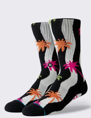 Stance Duniez Mens Crew Socks