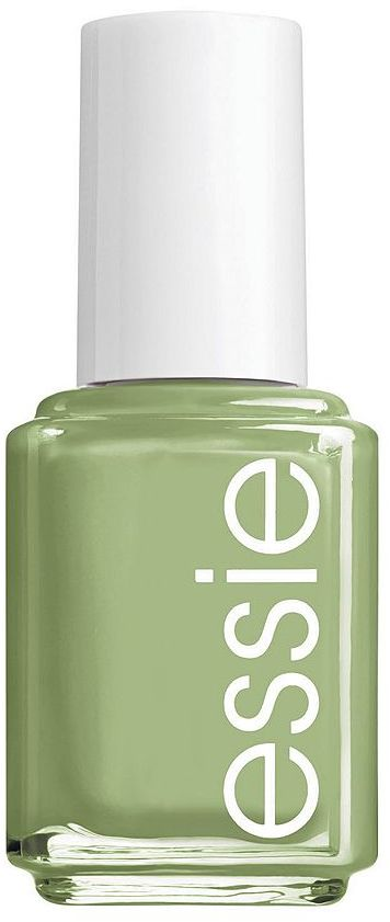 Essie nail color polish, navigate her 0.46 fl oz
