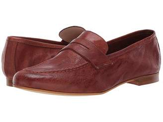 Matteo Massimo Penny Loafer 19
