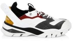 Calvin Klein Carla Chunky Sneakers