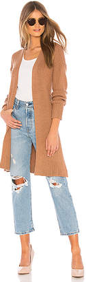 Lovers + Friends Del Mar Duster