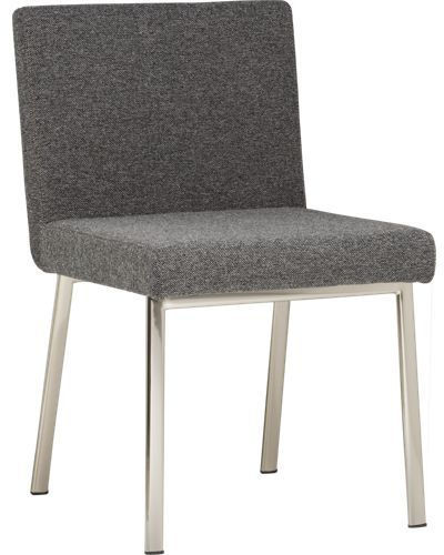 Joe chair $149.00