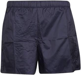 Acne Studios Warrick Swim Shorts