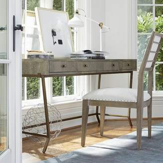Laurèl Foundry Modern Farmhouse Taviers Writing Desk