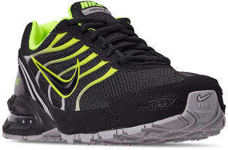 9803dce3fd4 Nike Men Air Max Torch 4 Running Sneakers from Finish Line