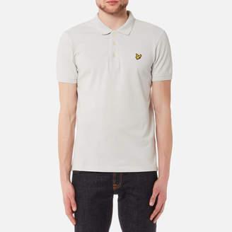 Lyle & Scott Men's Polo Shirt