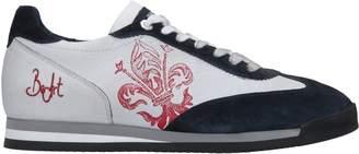 D'Acquasparta D'ACQUASPARTA Sneakers