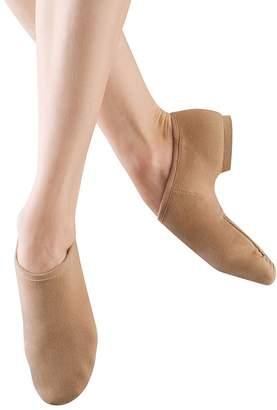 Bloch Dance Womens Phantom Shoe