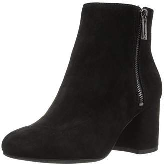 Jessica Simpson Women's Rallee Ankle Boot