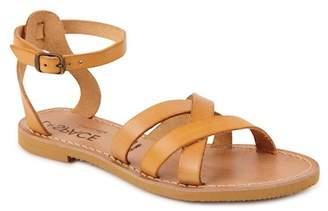 Cocobelle Nuria Sandal
