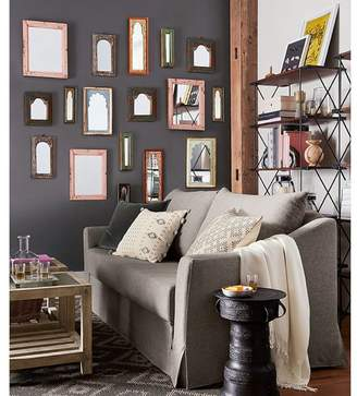 Pottery Barn Isabella Mirrors