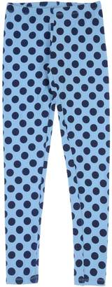 Silvian Heach KIDS Leggings - Item 13204492SB