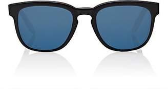 Barton Perreira Men's Coltrane Sunglasses - Black