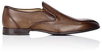 Barneys New York Men's Venetian Loafers
