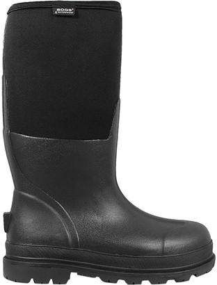 Bogs Rancher Boot - Men's