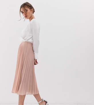4a2cc145 Asos Women's Petite Clothes - ShopStyle