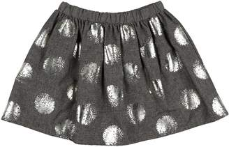 Le Petit Coco Skirts - Item 35377174UV