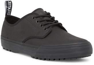 Dr. Martens Pressler Leather Sneaker