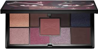 Ciaté London The Fearless Eyeshadow Palette
