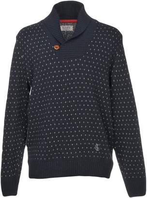 El ganso Sweaters
