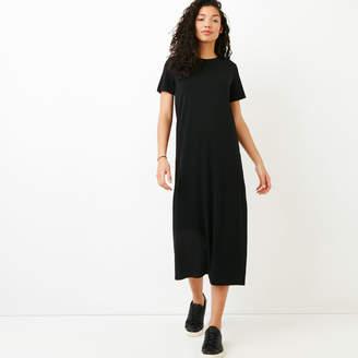 Roots Rossland Slit Dress