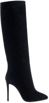 Aquazzura Boots