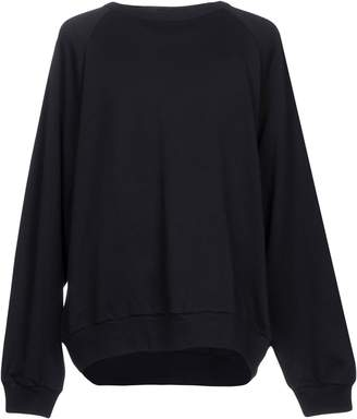 Dries Van Noten Sweatshirts