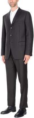 JASPER REED Suits - Item 49393386MU