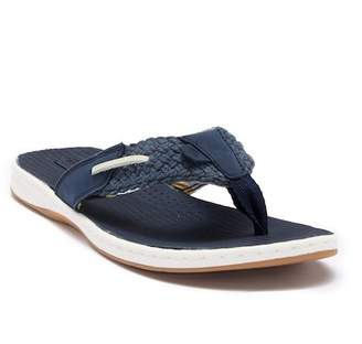 Sperry Parrotfish Sandal