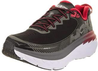 Hoka One One Men's M Bondi 5 Running Shoe Men US