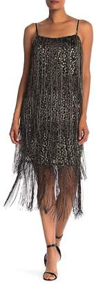 Elie Tahari Pacey Dress