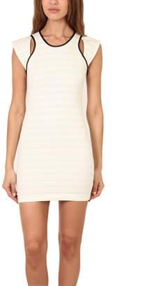 IRO Easton Dress