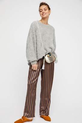 Scotch & Soda Pajama Pant