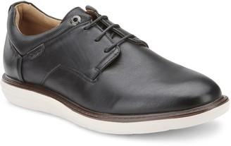 X-Ray Xray Winterton Men's Dress Shoes
