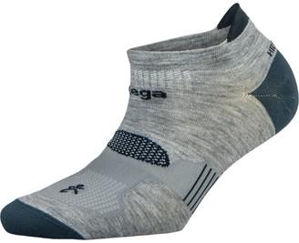 Balega Hidden Dry 2 Running Sock