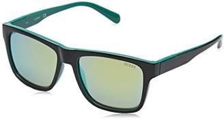 GUESS Men's GU6882 Sunglasses