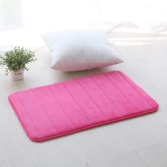 Equipment HAIT Diatom Mud Pad Absorbent Non-Slip Bathroom Mat Living Room Bathroom Household Mats 40*120Cm