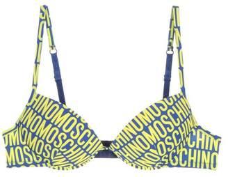 Yellow Bras - ShopStyle UK 996b74571789