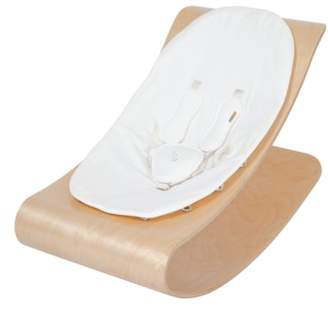 Bloom Coco Stylewood Infant Lounger