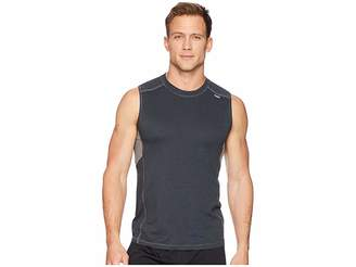 tasc Performance Charge II Tank Top Men's Sleeveless