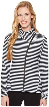 Lole Essential Cardigan Women's Sweater
