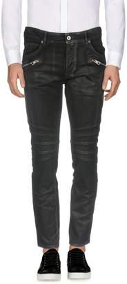 Just Cavalli Casual pants - Item 42670843VH