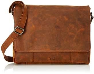 Sansibar Unisex Adults SB-1128-JP Cross-Body Bag