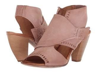 Miz Mooz Moonlight Women's Dress Sandals