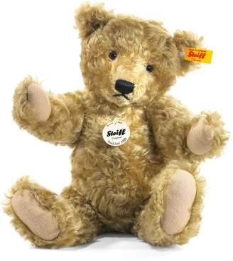 Steiff Classic 1920 Teddy Bear (25cm)