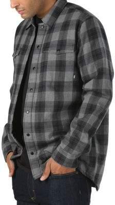 Parnell MTE Heavy Weight Shirt