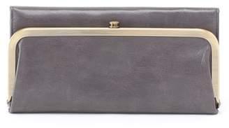 Hobo Rachel Frame Wallet