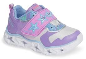 Skechers Galaxy Lights Sneakers