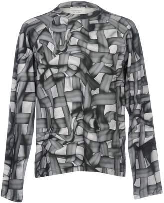 Zimmerli Sweatshirts