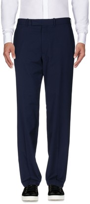 Ralph Lauren RLX Casual pants